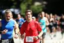 Hamburg-Halbmarathon2358.jpg