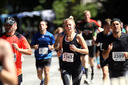 Hamburg-Halbmarathon2362.jpg
