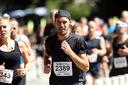 Hamburg-Halbmarathon2368.jpg