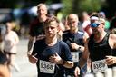 Hamburg-Halbmarathon2370.jpg