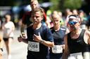 Hamburg-Halbmarathon2371.jpg