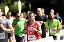 Hamburg-Halbmarathon2394.jpg