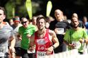 Hamburg-Halbmarathon2397.jpg