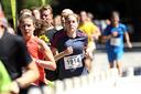 Hamburg-Halbmarathon2400.jpg