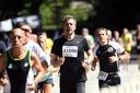 Hamburg-Halbmarathon2407.jpg