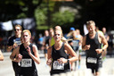 Hamburg-Halbmarathon2413.jpg