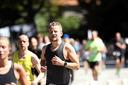 Hamburg-Halbmarathon2417.jpg