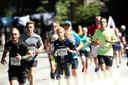 Hamburg-Halbmarathon2420.jpg