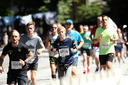 Hamburg-Halbmarathon2421.jpg