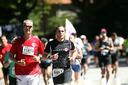 Hamburg-Halbmarathon2427.jpg