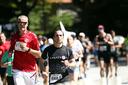 Hamburg-Halbmarathon2429.jpg