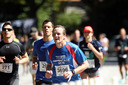 Hamburg-Halbmarathon2474.jpg