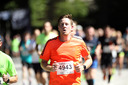 Hamburg-Halbmarathon2504.jpg