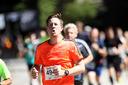 Hamburg-Halbmarathon2507.jpg