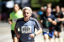 Hamburg-Halbmarathon2510.jpg