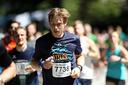 Hamburg-Halbmarathon2519.jpg