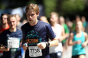 Hamburg-Halbmarathon2521.jpg