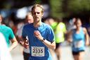 Hamburg-Halbmarathon2537.jpg