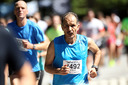 Hamburg-Halbmarathon2557.jpg