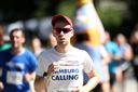 Hamburg-Halbmarathon2584.jpg