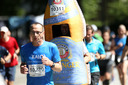 Hamburg-Halbmarathon2593.jpg