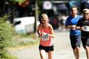 Hamburg-Halbmarathon2601.jpg