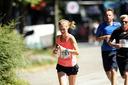 Hamburg-Halbmarathon2602.jpg