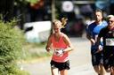 Hamburg-Halbmarathon2603.jpg