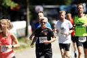 Hamburg-Halbmarathon2604.jpg