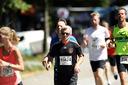 Hamburg-Halbmarathon2605.jpg