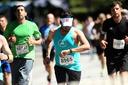 Hamburg-Halbmarathon2616.jpg