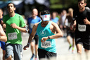 Hamburg-Halbmarathon2617.jpg