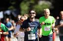 Hamburg-Halbmarathon2639.jpg
