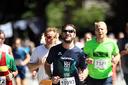 Hamburg-Halbmarathon2640.jpg