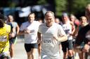 Hamburg-Halbmarathon2645.jpg