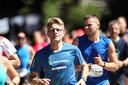 Hamburg-Halbmarathon2656.jpg