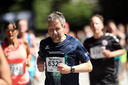 Hamburg-Halbmarathon2661.jpg