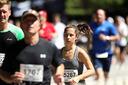 Hamburg-Halbmarathon2681.jpg