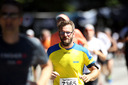 Hamburg-Halbmarathon2695.jpg
