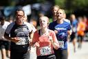 Hamburg-Halbmarathon2700.jpg