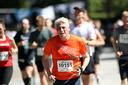 Hamburg-Halbmarathon2725.jpg