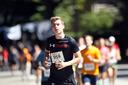 Hamburg-Halbmarathon2734.jpg