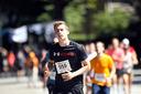 Hamburg-Halbmarathon2735.jpg
