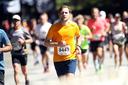 Hamburg-Halbmarathon2737.jpg