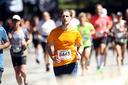 Hamburg-Halbmarathon2738.jpg
