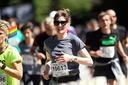 Hamburg-Halbmarathon2741.jpg