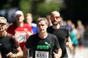 Hamburg-Halbmarathon2745.jpg
