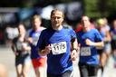Hamburg-Halbmarathon2758.jpg