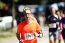 Hamburg-Halbmarathon2766.jpg