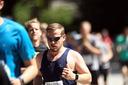 Hamburg-Halbmarathon2781.jpg
